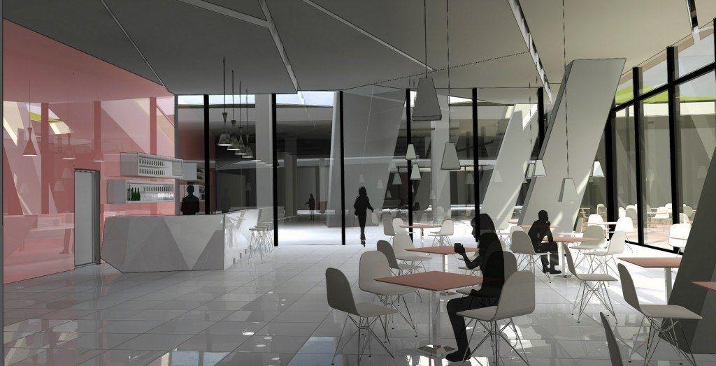 interier-kavarny