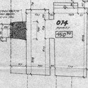 Měřítko obrázku v AutoCADu