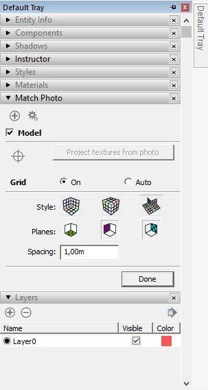 default-tray-match-photo