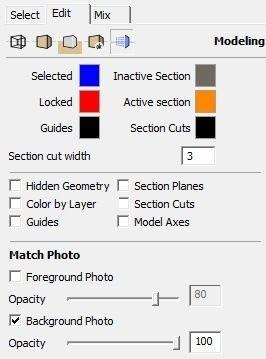 fotogrametrie-styly