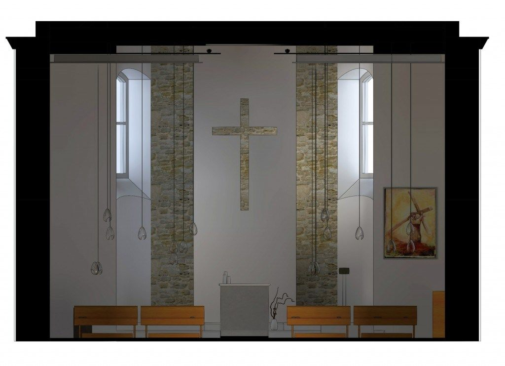 kostel-rez-render