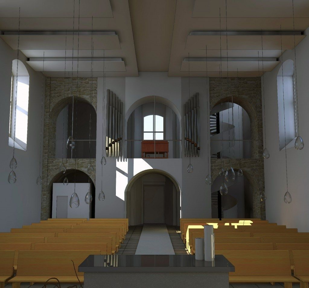 priklad-hrany-kostel