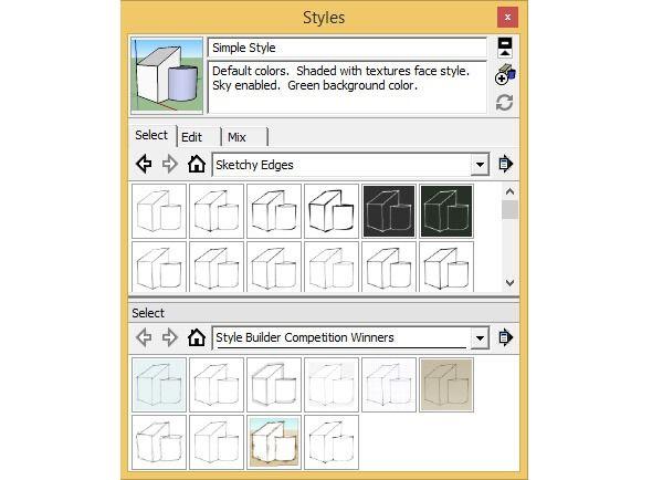 styly-tabulka