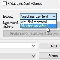 nahled-ulozit-pdf