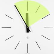 5 tipů pro efektivnější práci v AutoCADu